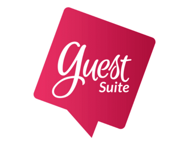 Guest Suite gère la e-réputation et les avis clients pour les hôteliers