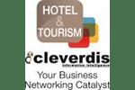 Les logiciels 100 % Web séduisent de plus en plus les hôteliers