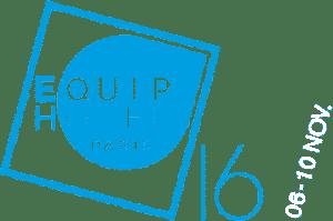 equiphotel-logo