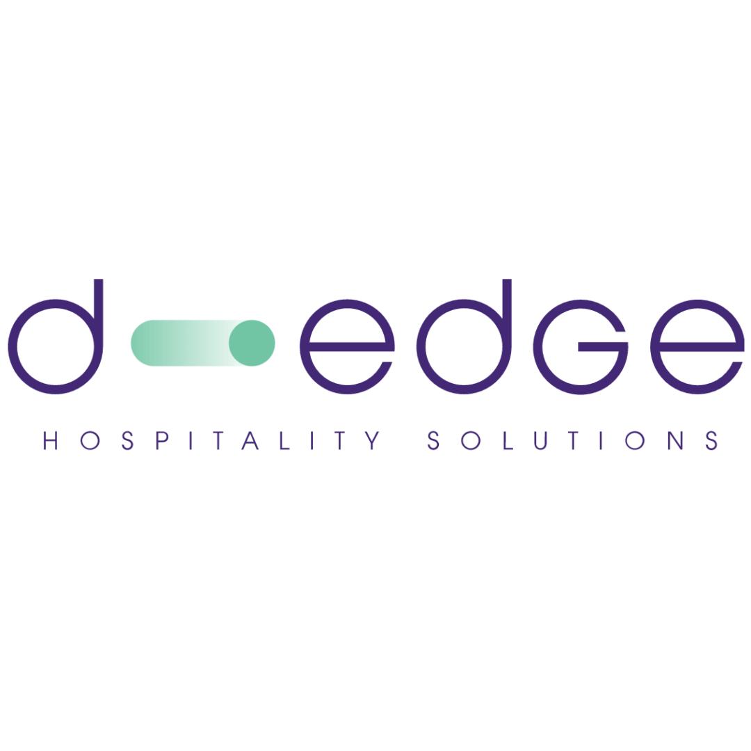 D-EDGE, fusion de Availpro et Fastbooking, connecte les hôteliers aux plus importants OTA du marché et les aide à optimiser leurs revenues grâce au marketing et à la distribution.