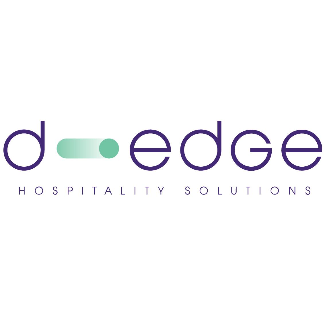 D-Edge