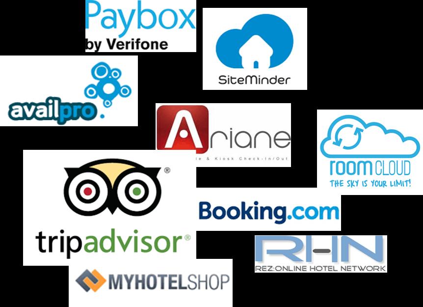 partenaires-logo