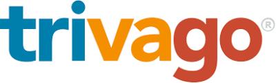 Trivago permet de comparer le prix des hôtels et de réserver