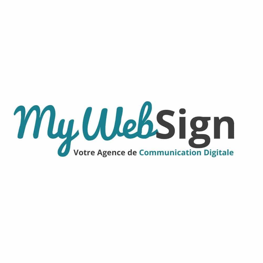 MyWebSign