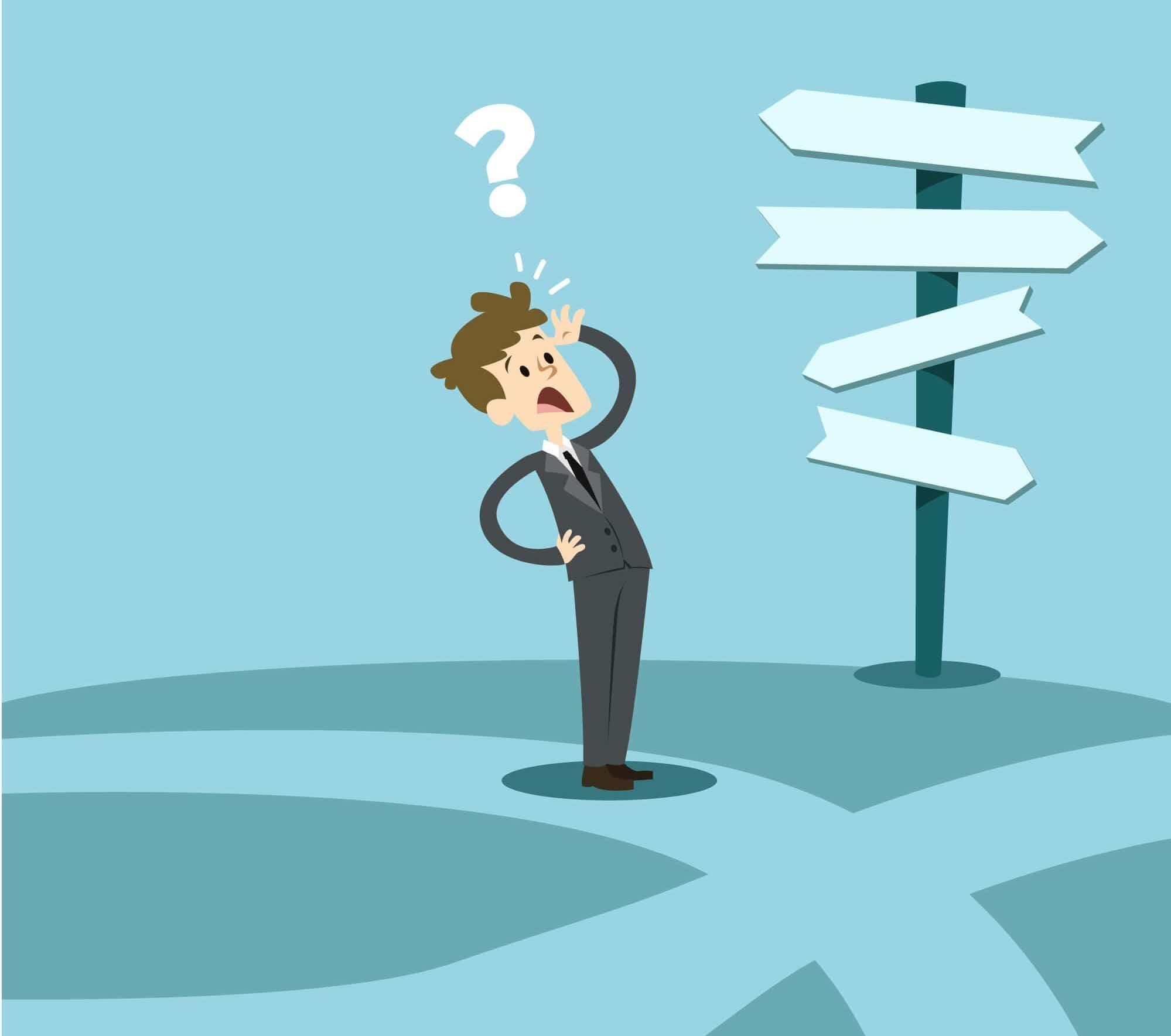 Logiciels Hôteliers: savoir étudier les prix proposés pour bien choisir avant de s'engager.