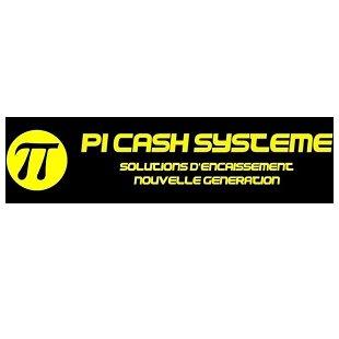 PI Cash Système