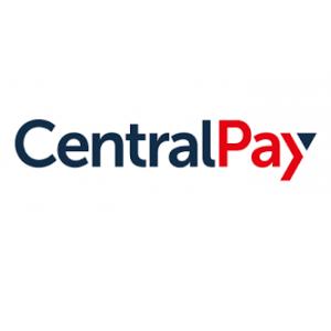 CentralPay