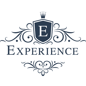 Experience Hotel