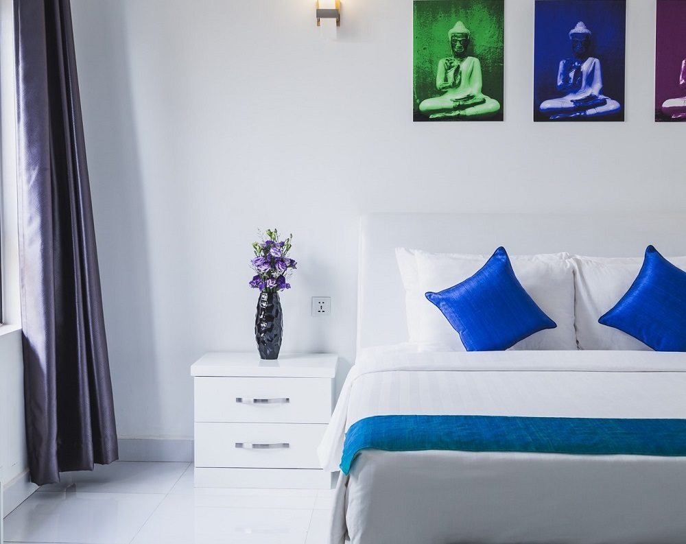 misterbooking-pms-hotel-cloud-marketplace-partenaire-partner-integration-connectivite-connectivity-hospit