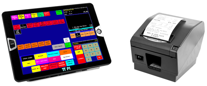 pi-electronique-misterbooking-marketplace-hotel-restaurant-pms-pos