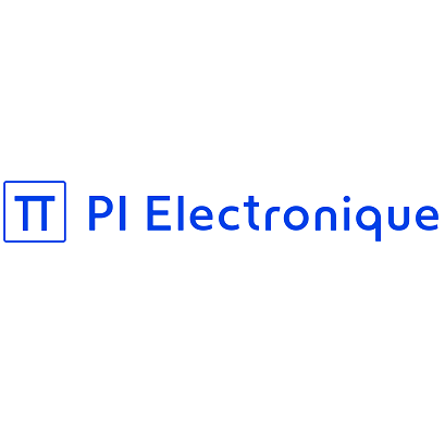 PI Electronique