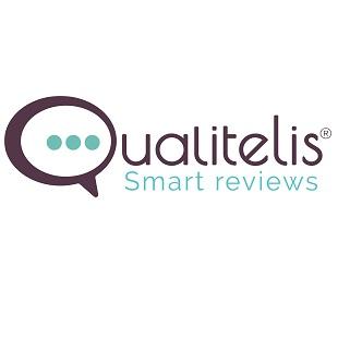 Qualitelis