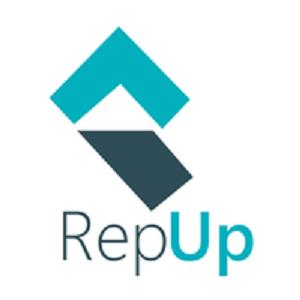 RepUp
