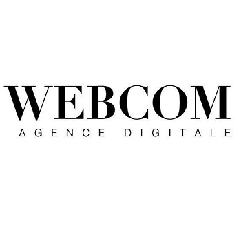 Webcom