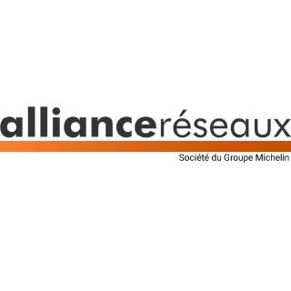 Alliance Réseaux