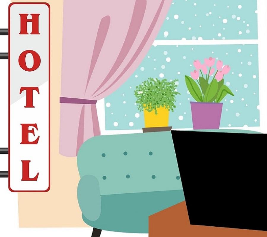 Centraliser la gestion d'un groupe hôtelier