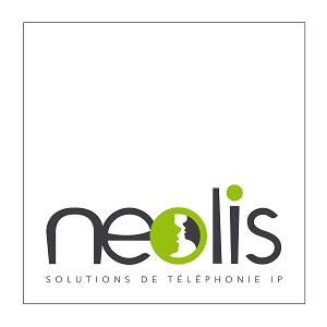 Neolis