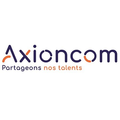 Axioncom