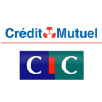 CIC & Credit Mutuel