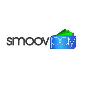 Smoovpay