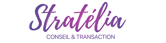 stratelia-nouveau-logo-2021-misterbooking-partner-marketplace