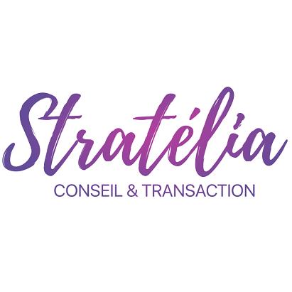 Stratélia Conseil & Transaction
