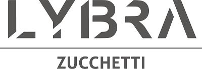 lybra-tech-rms-revenue-management-misterbooking-hotel-integration-marketplace