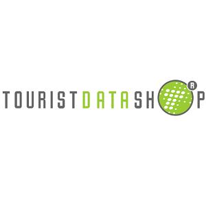 Tomas de Tourist Data Shop
