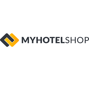 myhotelshop