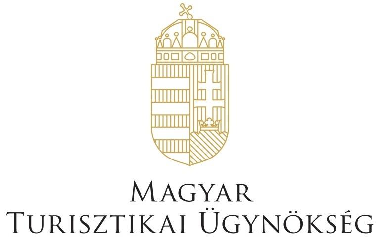 misterbooking ntak certification hungary hotel market magyar turisztikai ugynokseg mut szálloda szoftver kezelő