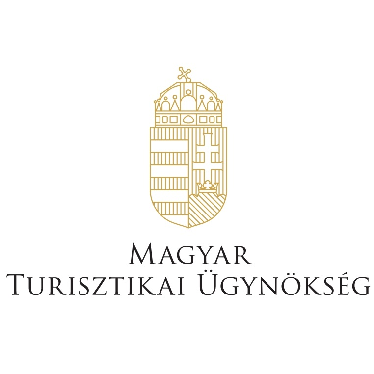 NTAK Certification for Hungarian market