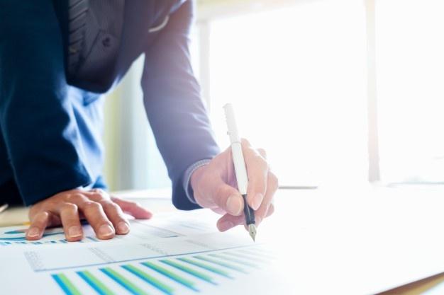 Misterbooking channel manager logiciel hôtel logiciel hôtelier de gestion pms cloud