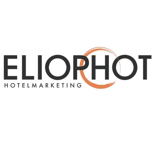 Eliophot