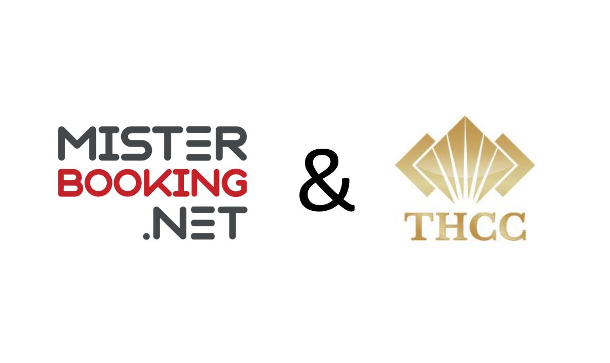 misterbooking-thcc-communauté-hoteliers