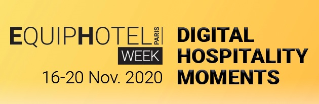 misterbooking-software-hotelier-pms-hotel-cloud-equip-hotel-week-2020