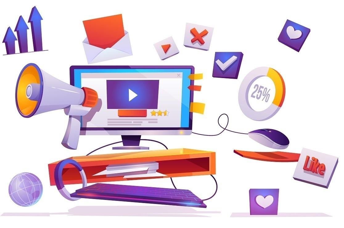 misterbooking-blog-technologie-hoteliere-simplifier-administratif-paiement-distance