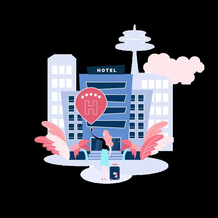 misterbooking-blog-technologie-hoteliere