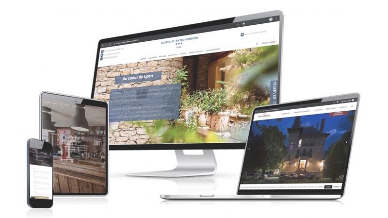 misterbooking-pms-hotel-cloud-Hotel-Web-Design-agence-partenaire-marketplace