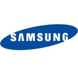 Samsung TV