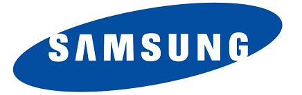 samsung-misterbooking-marketplace-partenariat-integration