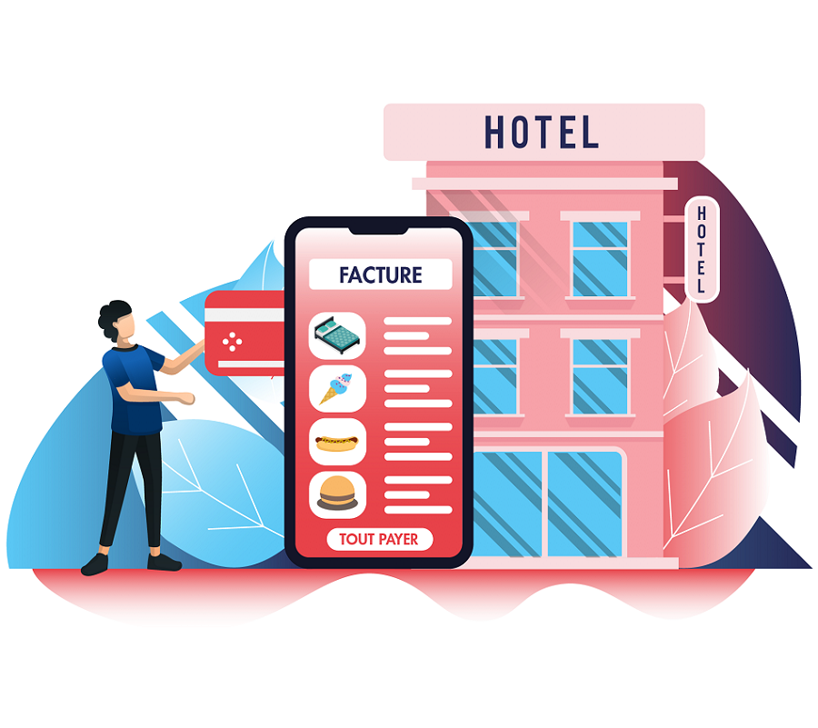 5 conseils pour booster son Hôtel-Restaurant