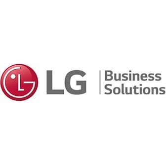 LG Pro:Centric TV