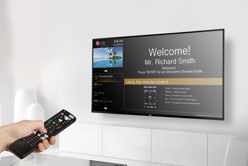 lge-pro-centric-television-tv-misterbooking-partner-marketplace-integration-connectivity