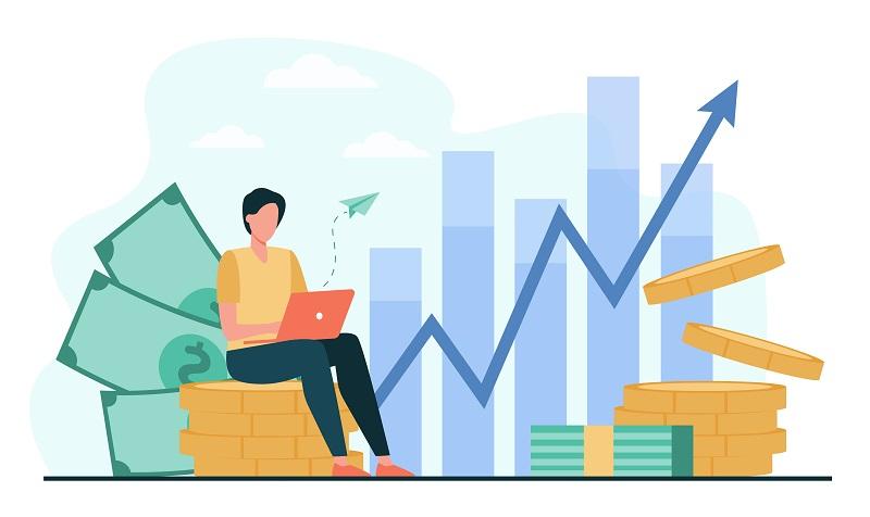 misterbooking-blog-rationaliser-investissement-logiciel-hotelier-augmenter-revenu