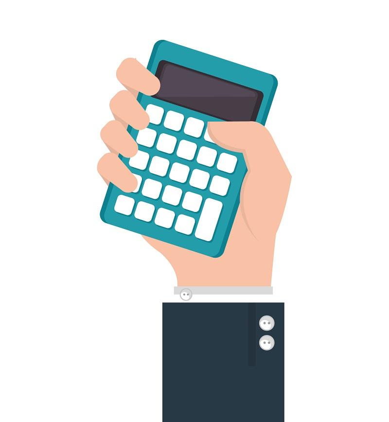 misterbooking-blog-rationaliser-investissement-logiciel-hotelier-baisser-couts