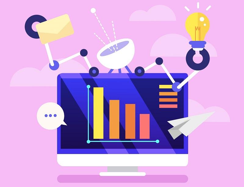 misterbooking-blog-rationaliser-investissement-logiciel-hotelier-constater-avantages