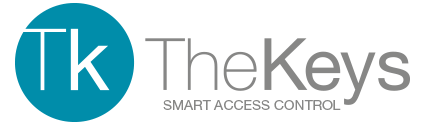 The-keys-controle-ouverture-porte-integration-connectivite-marketplace-partenaire-misterbooking