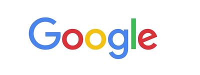 google-hotel-free-booking-links-direct-misterbooking-marketplace-integration
