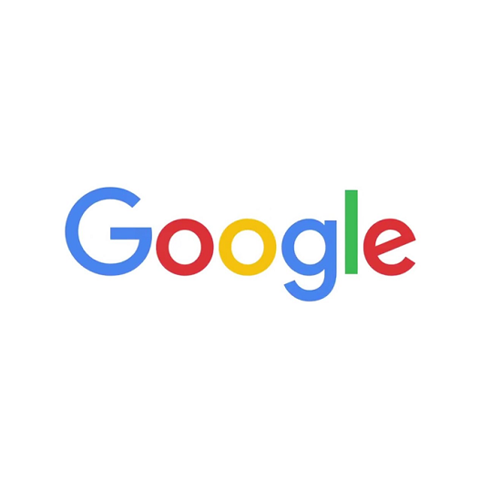Google Hôtel – Free Booking Links