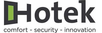 hotek-access-control-door-opening-integration-connectivity-marketplace-partner-misterbooking
